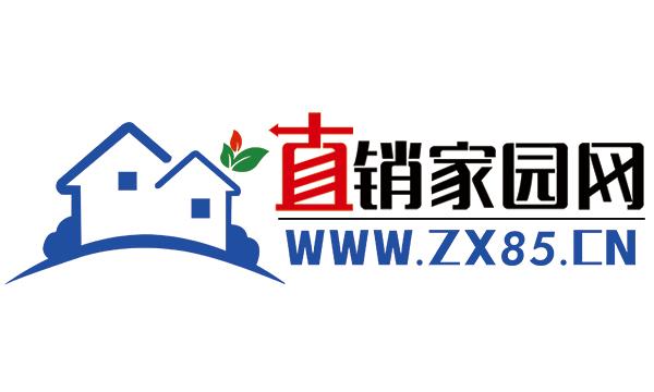 logo logo 标志 设计 矢量 矢量图 素材 图标 600_360